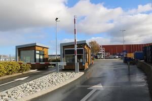 Stavanger Kommune Hageavfall