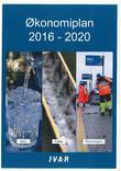Økonomiplan2016-2020