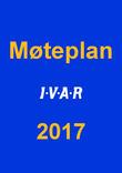 møteplan 2017